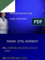 Prinsip desain GTSL Kennedy.pdf
