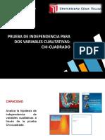 35973_7000000330_03-30-2019_111737_am_SESION_14CHI_CUADRADO.pptx