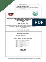 PROVINCIA_-ESPINAR.pdf