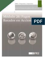 26 - Pagos basados en acciones.pdf