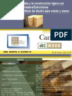 3.-VIGAS-LAMINADAS-Y-LA-CONSTRUCCION-LIGERA-CON-MADERA.pdf