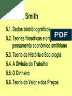 08AdamSmith5-1a5-4
