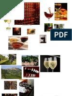 Wine Pictures1