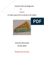 Presentación plan de negocios.docx