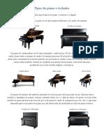 Tipos-de-piano-e-teclados-resumo.pdf