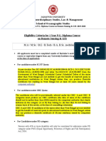 eligibility_others.pdf