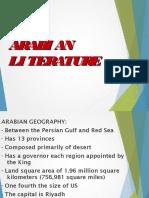 arabianliterature-170215113841.pdf