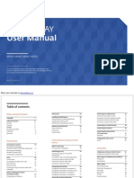 BN46-00098R-04.pdf