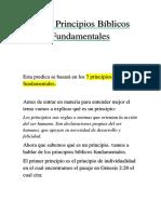 7principiosfundamentalesbiblicos