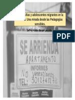 Mapa mental básico - Presentación .pdf