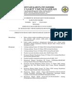 kebijakan MPP.docx