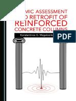 Seismic Assessment and Retrofit of Reinforced Concrete Columns.pdf