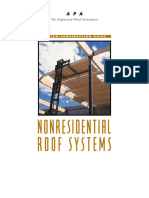 APA Guide - Non Residential Roof Systems.pdf