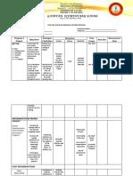 Intervention in reading program version 2.docx