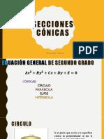conicas .pptx