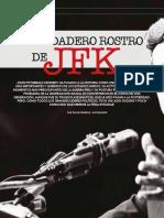 JFK (Clio)