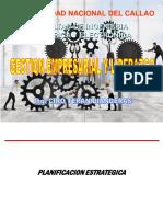 3 Planificacion Estrategica a.pdf