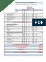 20190705_Exportacion.pdf