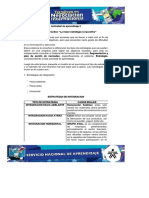 iShareSlide.Net-Evidencia 3 Ejercico Practico La Mejor Estrategia Corporativa..pdf