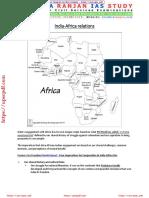 Africa (Upscpdf.com)