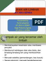 netralisasi_air_limbah.pptx