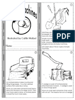 simple-machines-mini-book_WMTNF.pdf