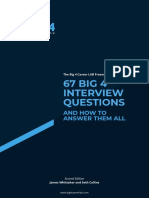 67_Big_4_Interview_Questions_and_How_to_Answer_Them_All.pdf