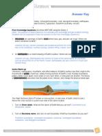 2_platetectonicsse_gizmo_key.doc