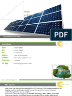 268933157-5kw-off-grid-system-to-Eng-Morris-pdf.pdf