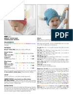 Bernat_SofteeBabyweb12_cr_hats.en_US.pdf