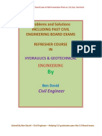 Solved probs in Hydro r By Eng'r. Ben David.pdf