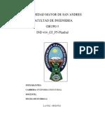 DOC-20190211-WA0005