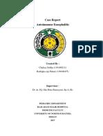 34263_329017_Case report autoimmune ensephalitis.docx