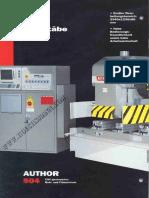 pdf-mor_author504.pdf