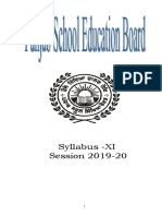 CatlogeXI2019-20-2019-11-04-69.pdf