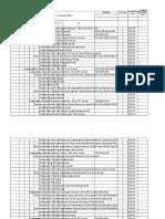 Revisi Template KPI Semester 2 Tahun 2018 Portofolio Kit SUMBAGSEL 21112018_rev.00