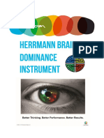1. HBDI Workshop manual.pdf
