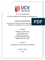 Proyecto Cultura Ambiental.docx
