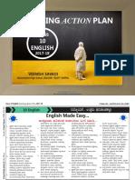 945416557903636593_10th_std_english_action_plan_2017-18_veeresh_savedi.pdf