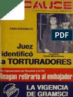 Cauce_111.pdf