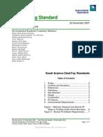 Engineering_Standard_Environmental_Stand.pdf