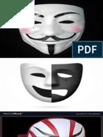 Order for Mask