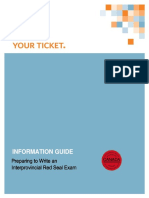 Information Guide Oct 2016 19