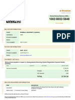 invoice_100280325848