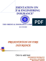 Presentation ENGG