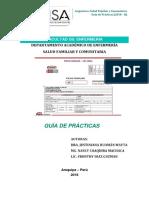 4° GUIA SFyC FINAL u (1).pdf