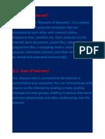 internet12.docx