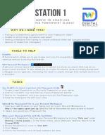Station Info Sheet (9 Jul).pdf