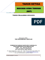 RKT SMP.docx