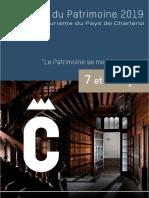 brochure JPD - corrections 6 juin 2019.pdf